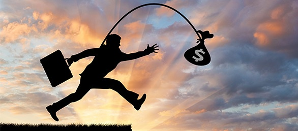 Fouten in beleggen voorkomen door onze twee gouden tips